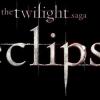 Twilight Chapitre 3 Eclipse / Hesitation déjà le film le plus attendu