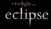 Twilight 3 Eclipse élu pire film de l'année 2010?