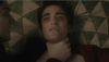 Twilight New Moon : encore un nouvel extrait du film pour vous!
