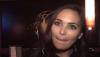 Miss France : Geneviève de Fontenay? «Je connais pas!»