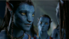 Avatar: James Cameron explose le box-office!
