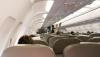 Le TOP 5 des annonces fracassantes de Ryanair