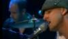 Daniel Powter devant James Blunt : LE tube des années 2000!