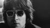 Robert Pattinson dans la peau de John Lennon des Beatles?