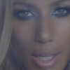 Leona Lewis passe de X Factor à The Body Shop!