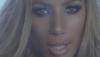 Leona Lewis passe de X Factor à The Body Shop!