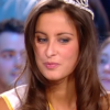 Malika Menard au Grand Journal de Canal+ : regardez Miss France 2010!