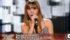 X Factor 2009 sur W9 : Marie Luy n'aurait-elle pas gagné finalement?