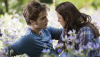 Twilight Eclipse : Robert Pattinson et Kristen Stewart se dévorent