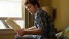 Anniversaire du 11 septembre : un film de Robert Pattinson refait surface!