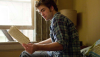 Robert Pattinson en DVD en France depuis mercredi dernier!