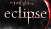 Twilight 3 Eclipse : la BO de Muse fait le buzz!