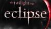 Twilight 3 Eclipse : 3,5 millions de vues sur le new trailer d'Eclipse