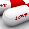 La Ferme Célébrités 3 : après la St Valentin, une amourette naissante dans la ferme?