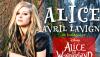 Avril Lavigne : écoutez la BO d'Alice au Pays des Merveilles