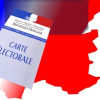 Elections régionales 2015 : les résultats détaillés région par région