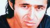 Jean-Jacques Goldman : «officiellement», pas d'album pour 2011! Pourtant…