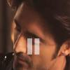 Greg le millionnaire : La Ferme des Célébrités 3 ou pas, teaser de son clip!