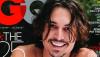 Les 25 mecs les plus stylés : Robert Pattinson? Zac Efron? Johnny Depp? Brad Pitt?