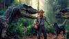 Cinéma : un peu de neuf concernant Jurassic Park 4!