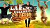 La Ferme Célébrités 3 en Afrique : chaude ambiance, très chaude ambiance…