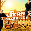 La Ferme Célébrités 3 : ouverture de la ferme en Afrique le 29 janvier