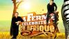 La Ferme Célébrités 3 / Jean-Pierre Foucault : «le téléspectateur aura un rôle essentiel»