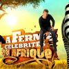 La Ferme Célébrités 3 en Afrique : le casting complet de l'émission…