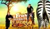 La Ferme Célébrités 3 : Bernard Montiel contacté mais… c'est non!