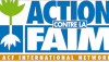 Séisme en Haïti : Action Contre la Faim lance la distribution d'eau