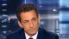 Nicolas Sarkozy sur TF1 : la soirée à revisionner en intégralité grâce au Replay TV