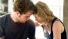Robert Pattinson rame en France avec Remember Me