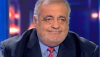 Philippe Séguin : les obsèques auront lieu lundi