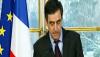 Philippe Séguin : François Fillon en larmes