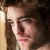 Robert Pattinson dans un film de James Cameron qui serait… Spiderman 4?