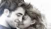 Remember Me avec Robert Pattinson en DVD le 22 juin