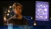 Robert Pattinson aurait fait la pire prestation du téléthon «Hope For Haïti»