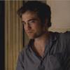 Robert Pattinson et le projet d'album : «je n'ai rien à perdre»