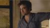 Robert Pattinson sur le tournage de Bel Ami dès le 7 février