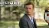Série TV «The Mentalist» : streaming de 3 épisodes de la saison 1!