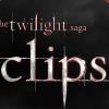 Twilight 3 Eclipse : regardez le dernier spot TV!