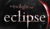 Twilight 3 Eclipse : Muse signe la bande-originale du film