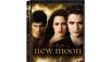Twilight New Moon : 4 millions de DVD vendus en… 2 jours!