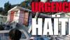 Haïti : mobilisation pour la compilation «Urgence Haïti» pour Action Contre la Faim