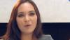 Photos de Kelly Bochenko : TF1 fait un reportage sur Valérie Bègue