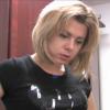 Secret Story 4 : «Amélie possède le profil type parfait pour une gagnante»