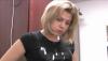 Secret Story 3 : Cindy dans une web-série, regardez!