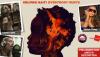 Ecoutez «Everybody Hurts» pour Haïti par Susan Boyle, Mariah Carey, Mika…