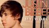 Joe Jonas clash la musique de Justin Bieber dans une interview!