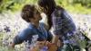 Twilight 3 Eclipse : la bande-annonce avec Robert Pattinson et Kristen Stewart arrive!